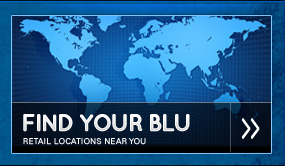 Find Your BLU